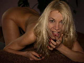 Sexchat mit hübschen Frauen
